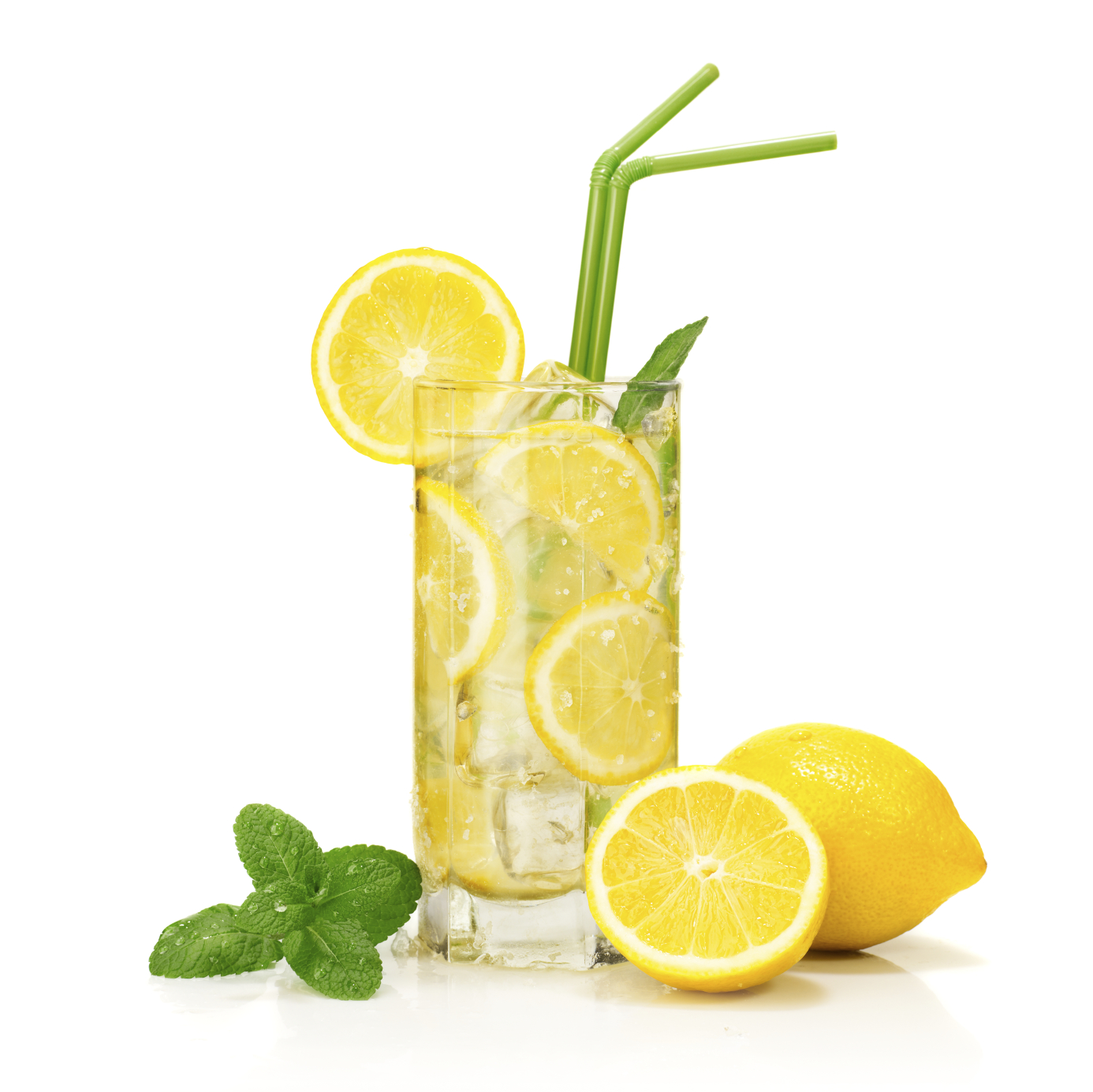 fresh lemonade glass wwwpixsharkcom images galleries